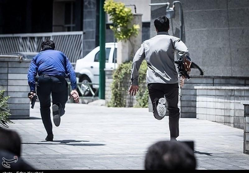 تعداد حملات تروریستی در ایران و دنیا چقدر است؟