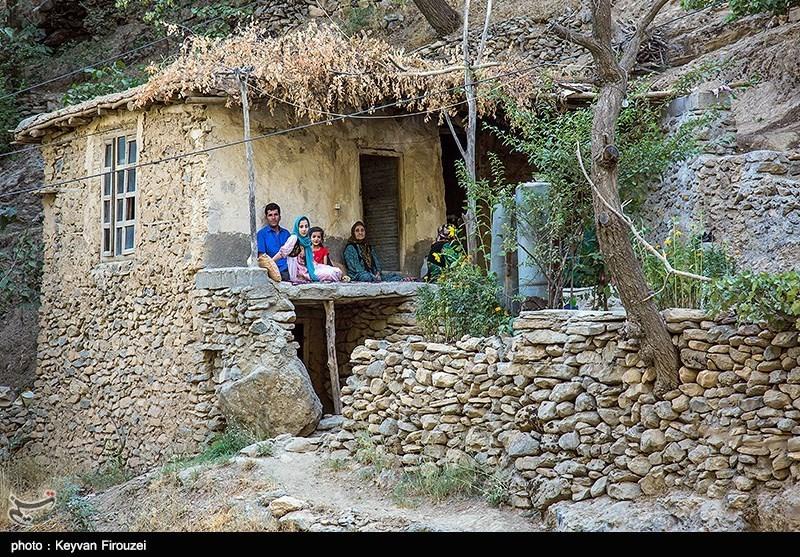 تلگرام اخبار استان قزوین روستای گلین- سنندج - خبرگزاری تسنیم - Tasnim