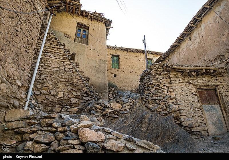 بافتهای قدیمی بانه بهعلت ساخت و سازهای بیرویه تخریب شدند