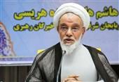 تبریز| سادهزیستی امام خمینی(ره) الگویی تمام عیار برای مسئولان نظام است