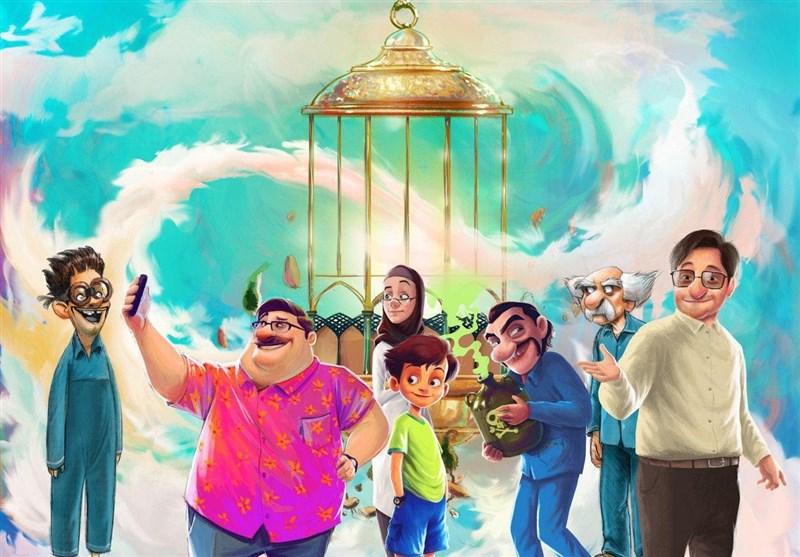 هشدار در مورد مهاجرت انیماتورها به خارج کشور/ سینمای کودک میتواند سینمای ایران را نجات دهد