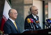 Iran Warns IAEA of US Breach of JCPOA