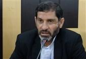 نماینده مجلس:گفتار درمانی برای حل مشکلات کافی نیست