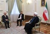 آمانو: ایران به تمامی تعهداتش در برجام عمل کرده است