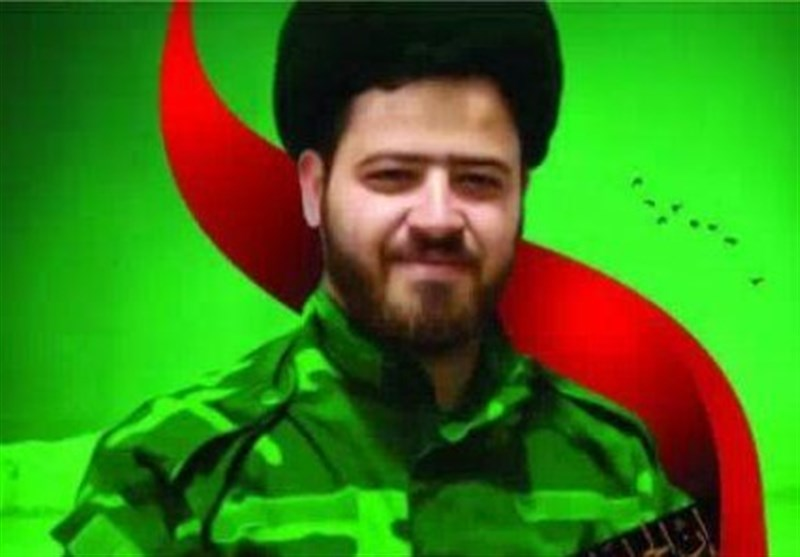 لبیک شهید موسوی به معاملهای پرسود؛ تنها شهادت التیامبخش دل گداخته پسرم بود