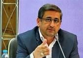 تشریح برنامههای اجلاسیه بین المللی همدان 2018 / بیانیه پایانی در آرامگاه بوعلی سینا قرائت میشود