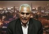 امارات دنبال تجزیه یمن و سیطره بر ساحل دریای سرخ است