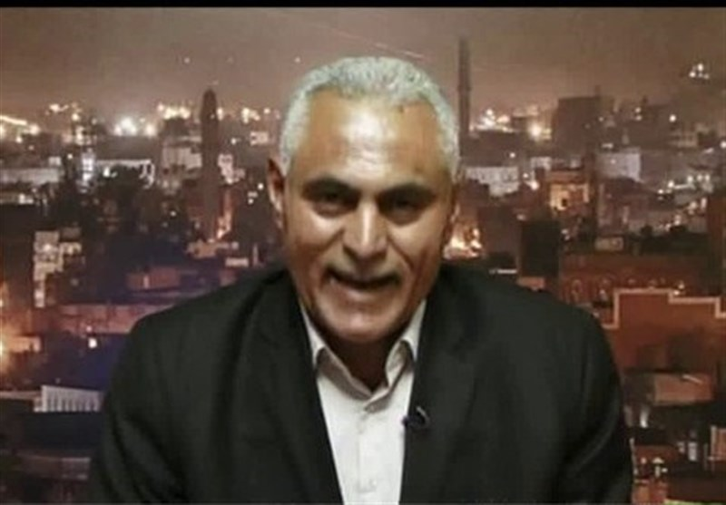"محلل سیاسی یمنی لـ""تسنیم"": صمود الشعب الیمنی لألف یوم فی وجه العدوان السعودی ""انتصار کبیر"""