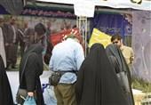 دبیر انجمن پدافند غیرعامل خوزستان: طرح رضوان ویژه اربعین حسینی اجرایی میشود