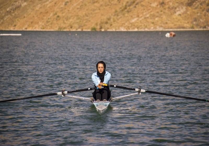 وقوفی: با حضور جیوگانیک کسب مدال در بازیهای آسیایی امکانپذیر بود