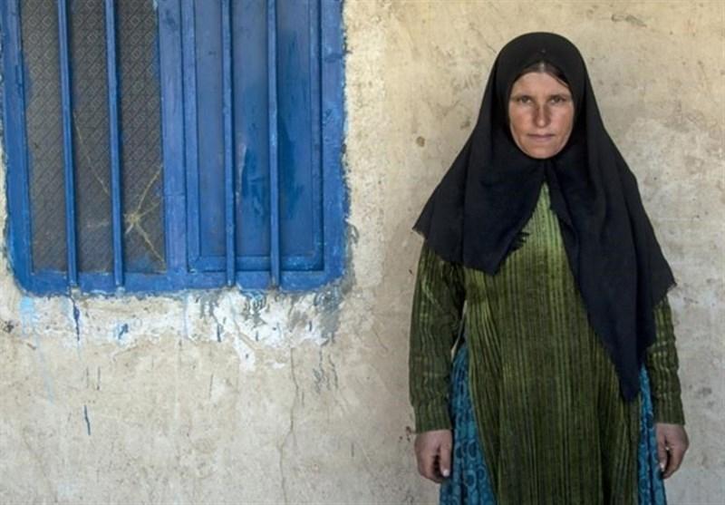 مشکلات زنان و دختران مناطق محروم کهگیلویه و بویراحمد بررسی میشود