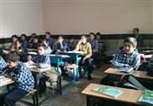 300 مدرسه در چهارمحال و بختیاری ایمنسازی میشود