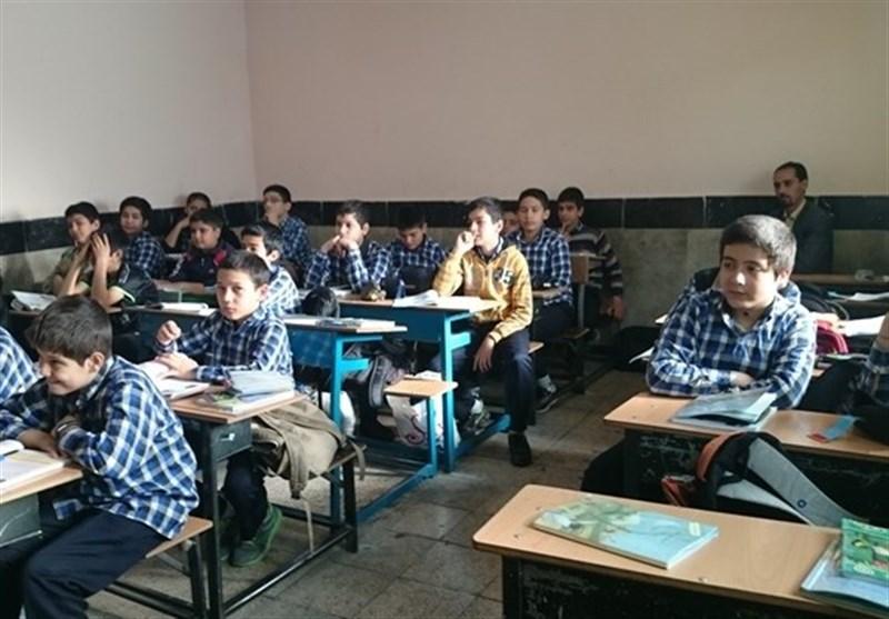 استان خراسان شمالی رتبه نهم سوادآموزی در کشور را به خود اختصاص داده است