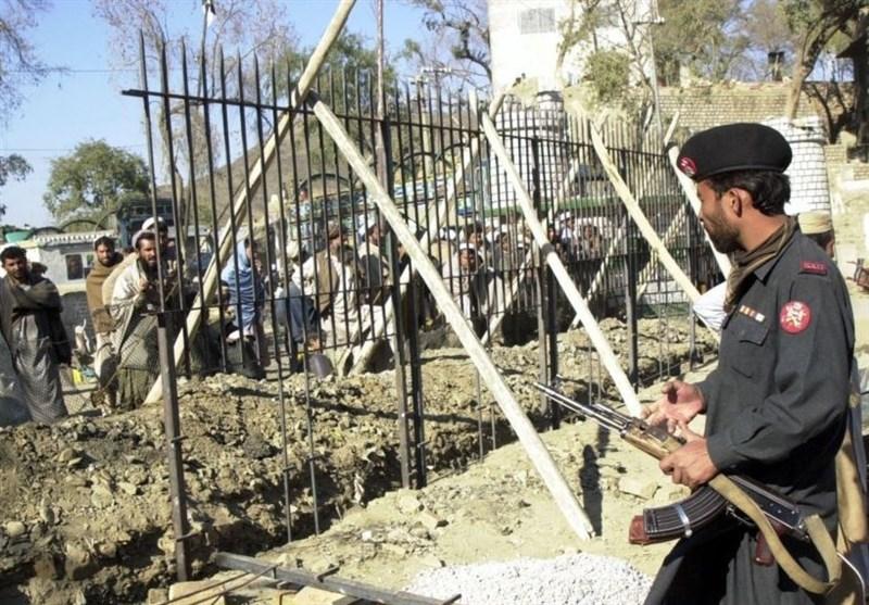اگر دولت کابل مانع حصارکشی پاکستان در خط دیورند نشود مردم اقدام خواهند کرد