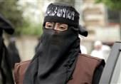 اعترافات جالب توجه همسر معاون البغدادی؛ اسکان در کنار 4 همسر سرکرده داعش