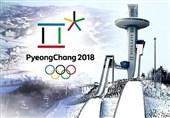 ورود اینترنت 5G به المپیک زمستانی 2018