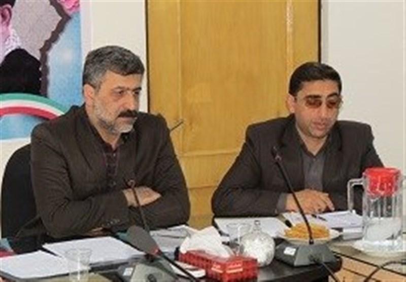طرح نظارت بر واحدهای فروش کالاهای دخانی در استان سمنان اجرا میشود