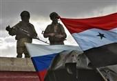 نظامیان روسیه در سوریه حق دارند به حملات تروریستها پاسخ بدهند