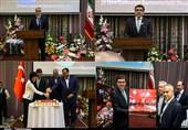 مبارزه با تروریسم نیازمند همراهی ملتها و دولتهاست+تصاویر