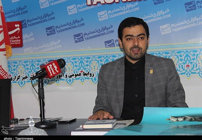 """همایش """"جهان بدون ترور"""" در اردبیل برگزار میشود"""