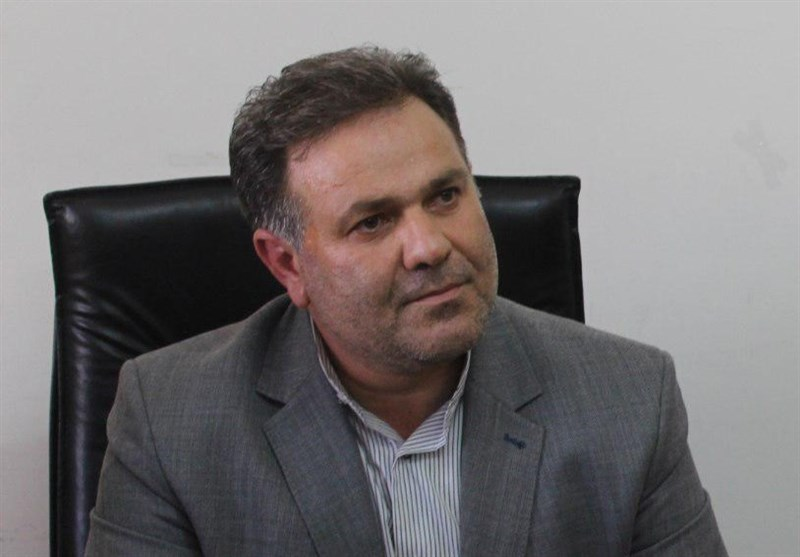 سرانههای ورزشی شهرستان اسلامشهر افزایش پیدا میکند