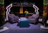 «مخاطبخاص» در عید ولایت روی آنتن میرود