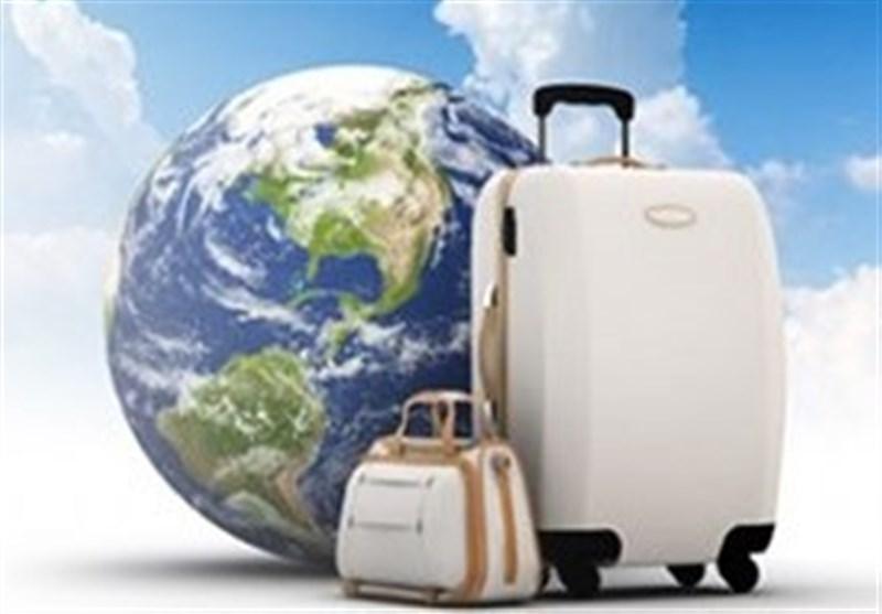 ارائه خدمات اقامتی و گردشگری ارزان به اعضاء صندوق اعتباری هنر