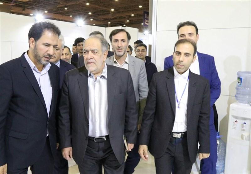 ترکیه روی کالاهای ایرانی تعرفه محدودکننده بگذارد مقابله به مثل میکنیم