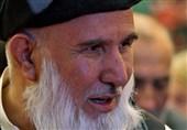 شورای صلح افغانستان: آمریکا جزئیات مذاکرات با طالبان را منتشر نمیکند