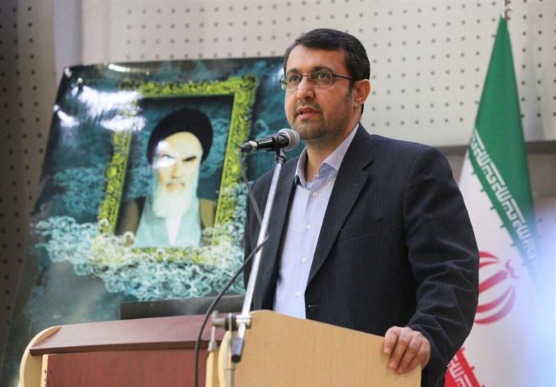 سامانههای اضطراری آبرسانی استان تهران تکمیل میشود