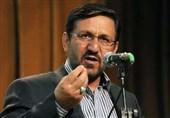 سمنان| هدف کاندیداها انتخاباتی رفع مشکلات مردم باشد