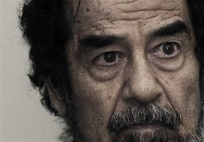 از مشاوره ازدواج تا لباس طرح دیور؛ رازهایی از زندگی صدام/ تفنگ باارزشترین داراییاش بود