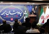 """برادر شهید گلستانی: نماز اول وقت دغدغه """"محسن"""" بود"""