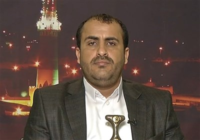 UAE Still among Yemeni Forces' Main Targets: Ansarullah