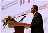 ایران تنها قیمتگذار زعفران در جهان میشود
