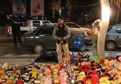 دل پُردرد دستفروشان بیرجندی در روزهای کرونایی