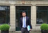 نجفی: پرسپولیس در ماجرای طارمی خلاف قانون عمل کرده؛ فدراسیون فوتبال به فیفا گزارش کند