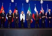 آیا برجام با حمایتهای صرف اتحادیه اروپا، توانایی تامین انتظارات ایران را دارد؟