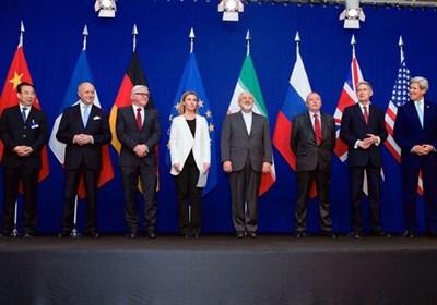 گزارش ویژه تسنیم|نمایش مضحک «اروپای خوب - آمریکای بد» و «برجامیزه» کردن توان موشکی ایران