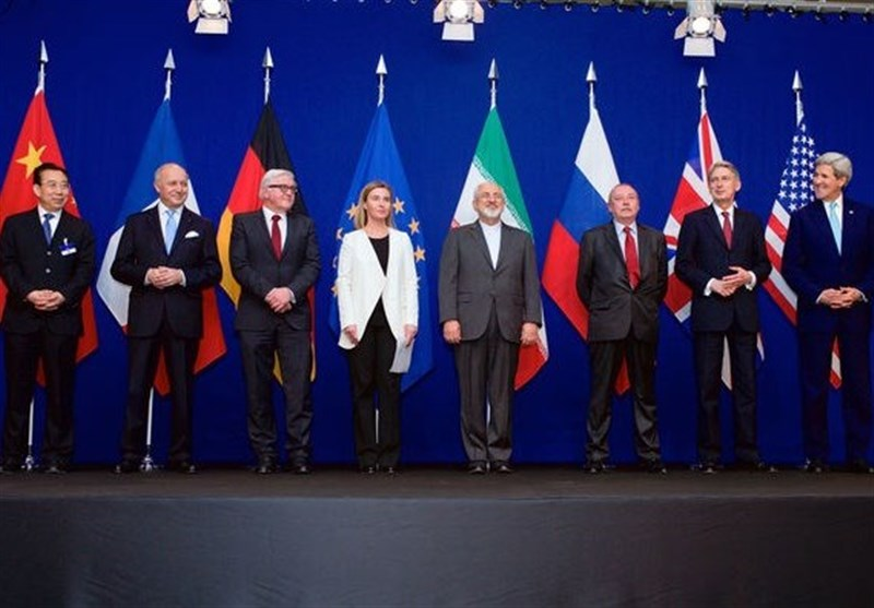100 US Security Experts Warn Trump against Scrapping JCPOA