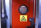 سوئیس کشوری با خانههایی مجهز به پناهگاههای ضد میکروبی و اتمی