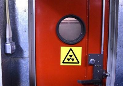 سوئیس کشوری با خانه هایی مجهز به پناهگاه های ضد میکروبی و اتمی