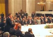 کنفرانس مادرید1991