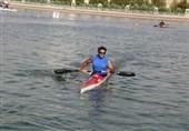 مسابقات آبهای آرام قهرمانی زیر 23 سال آسیا| کسب 5 مدال برای ایران