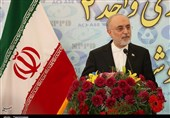 Iran Nuclear Chief: 20% Uranium Enrichment Can Resume in Days