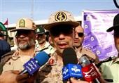İran Genelkurmay Başkanı: Rusya Ziyareti'nde Silah Anlaşmaları Takip Edilecek