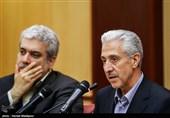 انتقاد وزیر علوم از ایجاد محدودیت در افزایش حقوقهای بالاتر از 5 میلیون