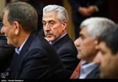 """وزیر علوم رؤسای سه دانشگاه را """"ابقا"""" کرد"""