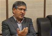 شهردار یاسوج: اعتبارات بین شهرداری ها به صورت ناعادلانه توزیع میشود