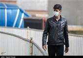 آلودگی هوا در کمین ساکنان 6 شهر پرجمعیت کشور
